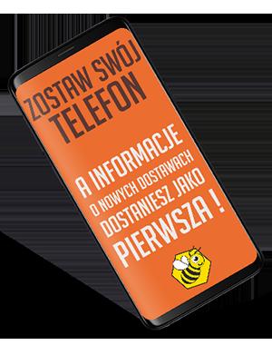 serwis-sms-second-hand