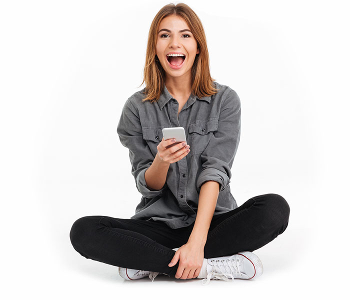 powiadomienia-sms-o-nowej-dostawie