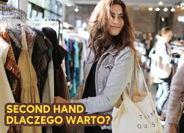 dlaczego-warto-kupowac-w-sacond-hand