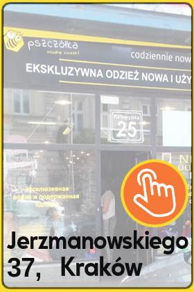 jerzmanowskiego-37-second-hand