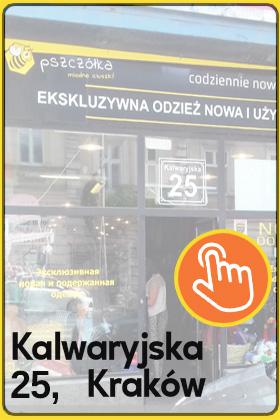 kalwarysjka-25-krakow,-second-hand