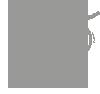 pszczolka-logo-second-hand