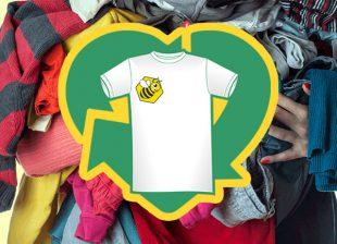 recykling-ubran-second-hand