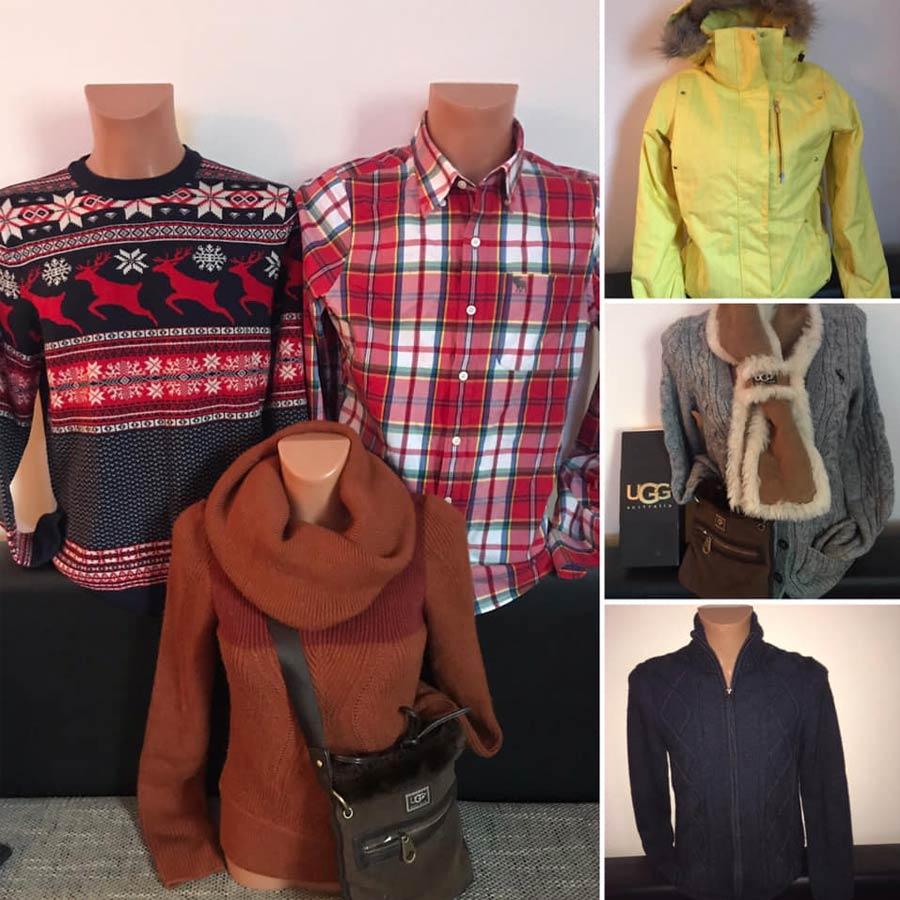 tanie-ubrania